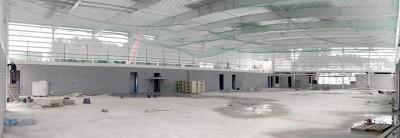 Sportpark de Mors 15